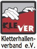 klevar-logo