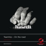 mammut_test_feel_tour