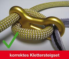 viaferrata_korrekt_print-jpg-1254894