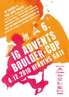 advents_boulder_cup_2010-jpg