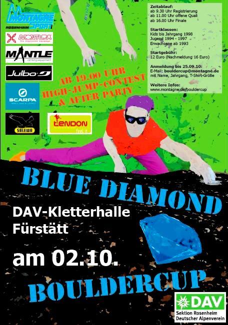 bluediamond-cup-2010