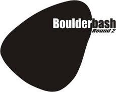 boulderbash_2010