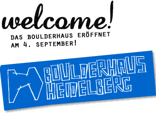 boulderhalle-heidelberg-4