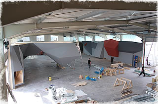 boulderhalle-heidelberg