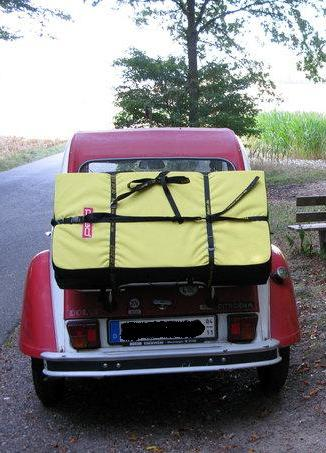 bouldermobile-1