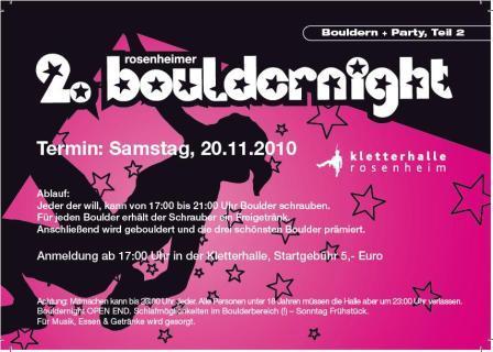 bouldernight-rosenheim