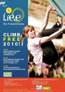 climb-free-2010