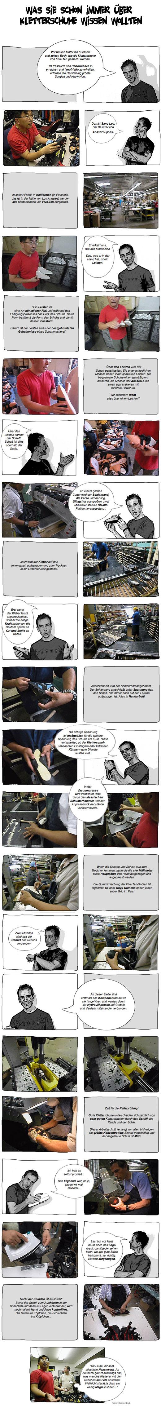 comic_ft_produktion_520px_2
