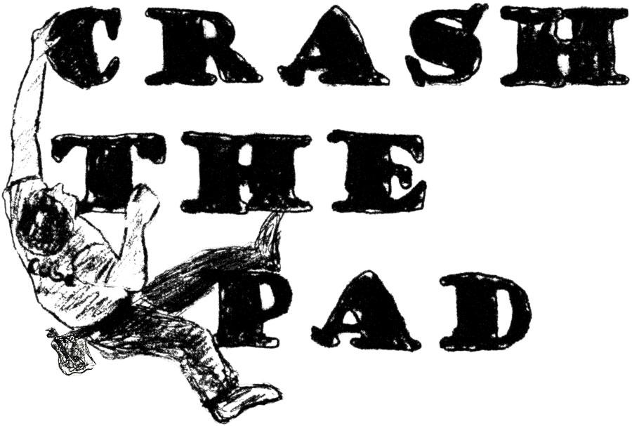 crashthepad-logo