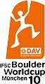 dav-boulderweltcuplogo