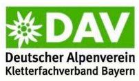 dav-logo-bayern
