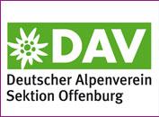 dav-offenburg-logo