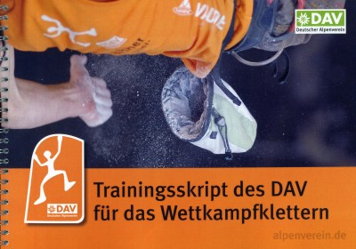 dav-trainingsskript