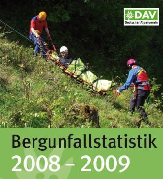 dav-unfallstatistik-1