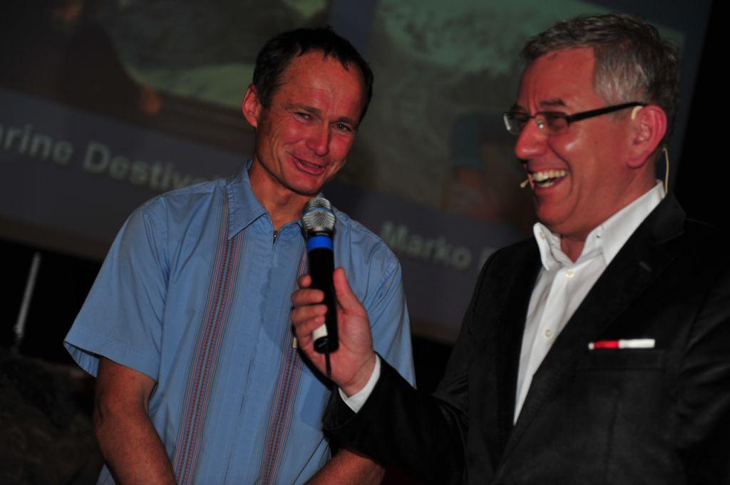 eiger-award-grindelwald-2010_gewinner-marko-prezelj-mit-robi-koller