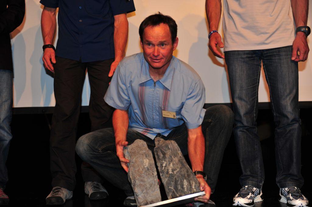 eiger-award-grindelwald-2010_gewinner-marko-prezelj