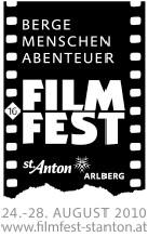 filmfest_stanton_2010