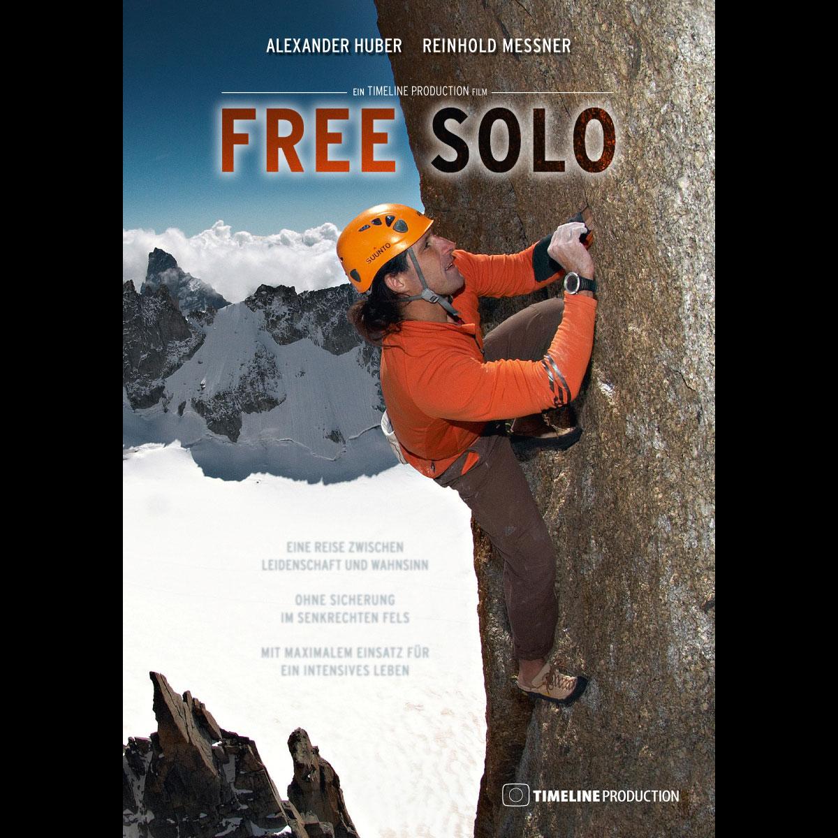 freesolo_dvd