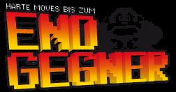 hardmoves-logo-1