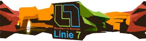linie7