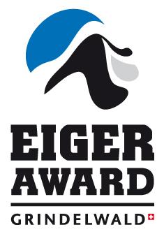 logo_eigeraward