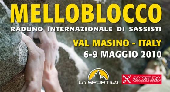 melloblocco-manifesto