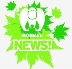 monkee-logo-grun
