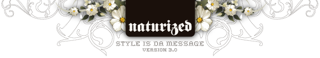 naturized-logo