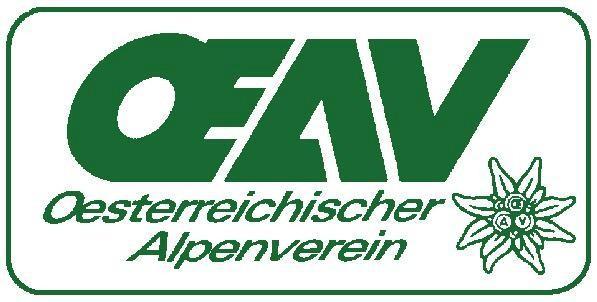 oeav_logo