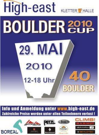 plakat-boulder-cup-2010