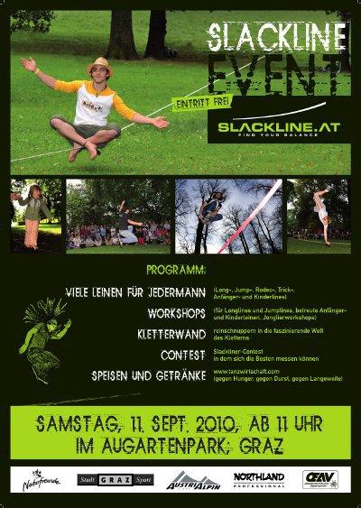 poster_slackline-event-graz