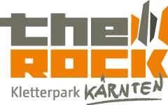 rock_basic1