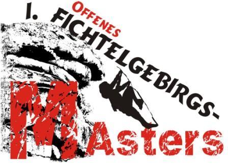 sicherungskopie_von_logomasters