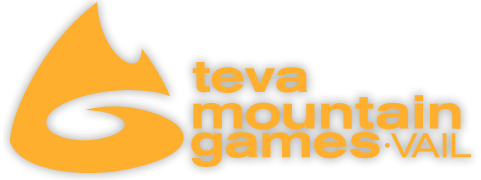 teva_moutain_games_logo1