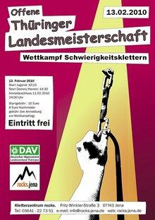 thueringer_landesmeisterschaft_2010_sportklettern