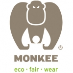 Monkee Clothing ISPO Brand New Award