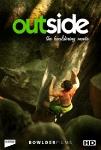 Outside - Boulderfilm aus Spanien