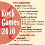 rockgames_2010_10