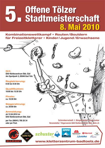 tsm2010-plakatneu