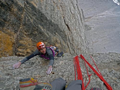 ueli-steck-grosse-zinne-nordwand-4