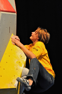 10-02-21-climb-free