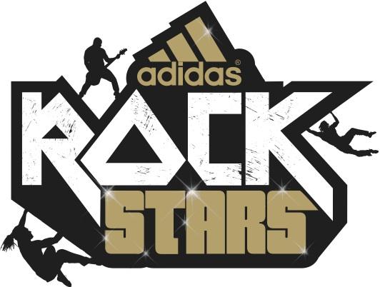 adidas_rockstars_4c