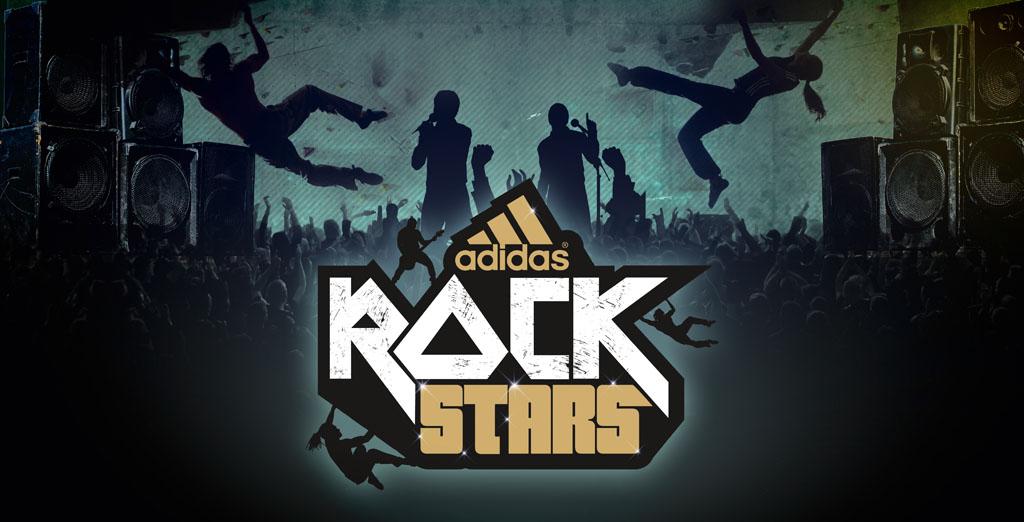 rockstars_presse