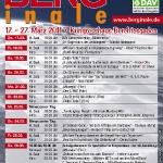 berginaleprogramm2011
