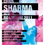 chris_sharma_living_the_dream