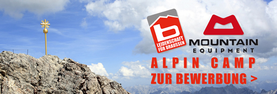 alpin_camp_zur_bewerbung-550x186