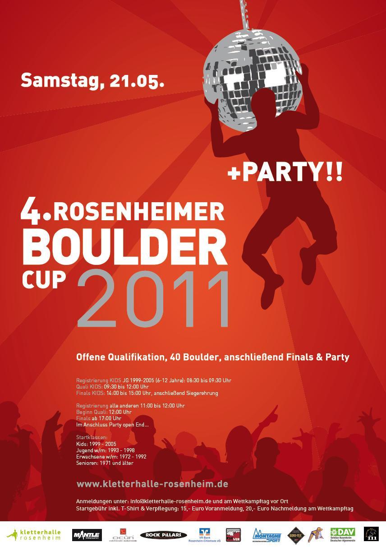 bouldercup-rosenheim