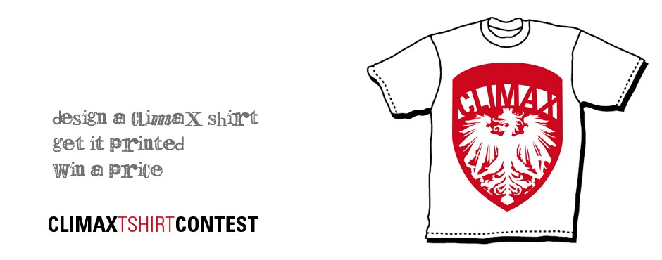 climax-shirt-contest