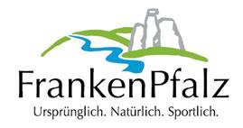 logo_frankenpfalz