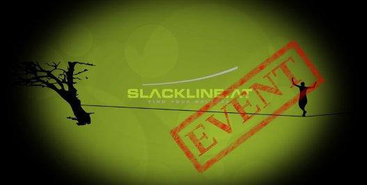 slackline-at-event